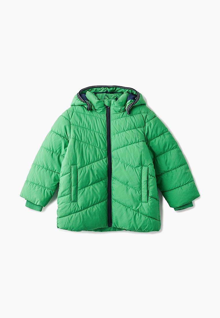 Куртка Name It 13156124