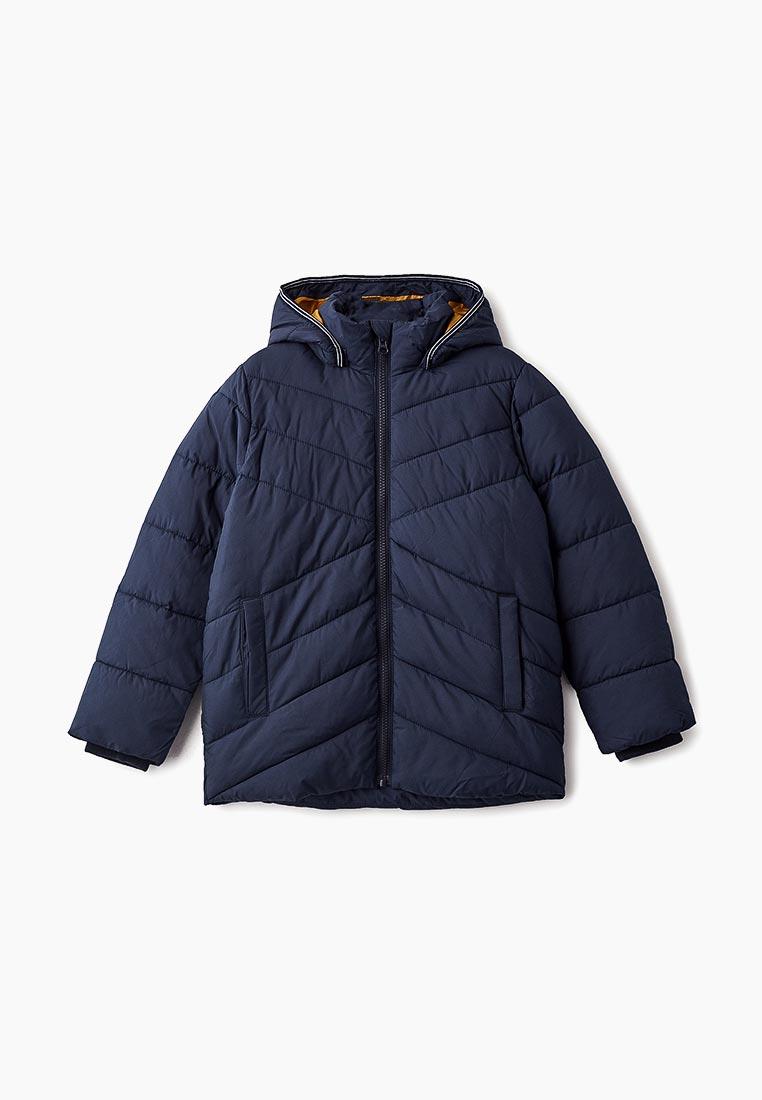 Куртка Name It 13156125