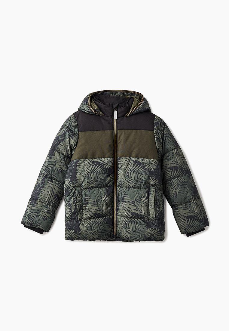 Куртка Name It 13156219