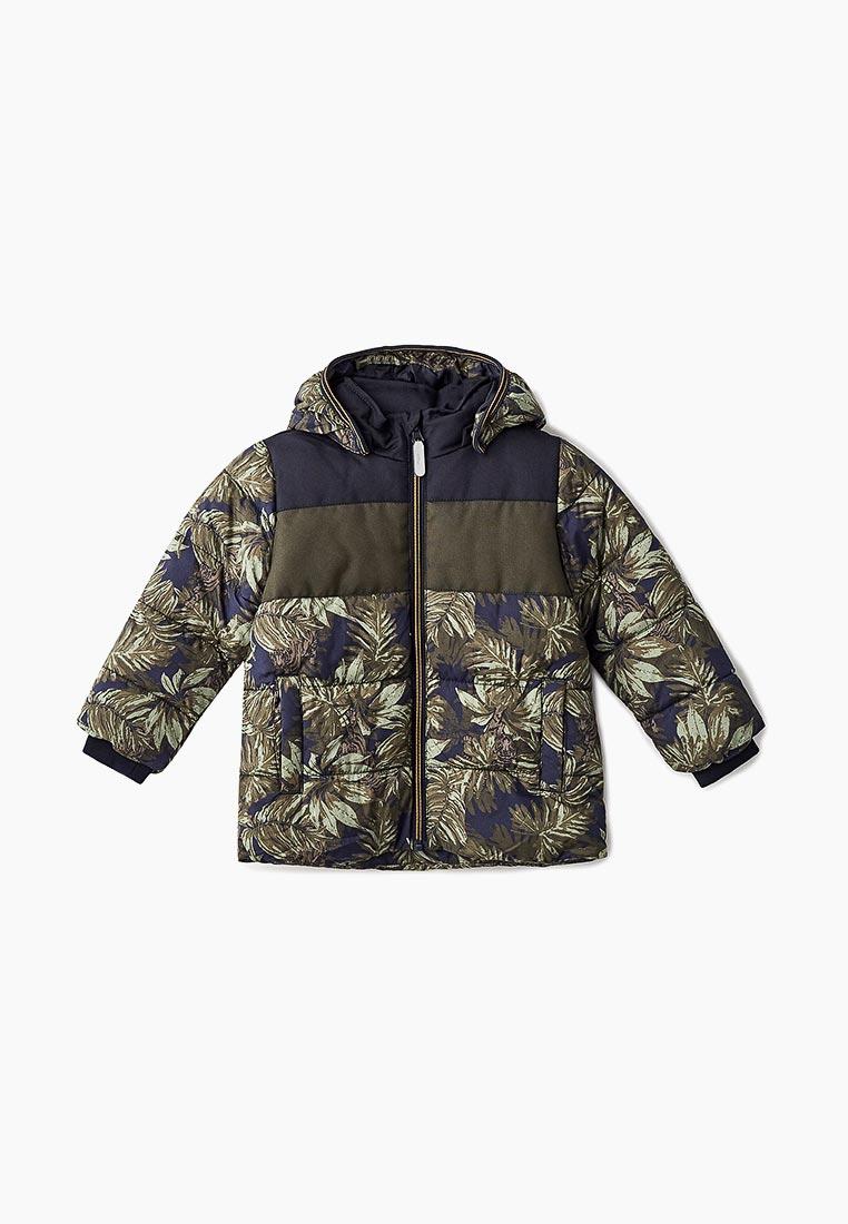 Куртка Name It 13156220