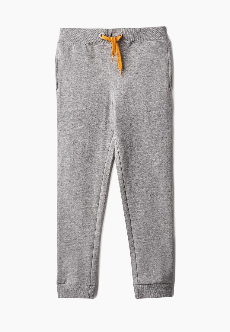 Спортивные брюки для мальчиков Name It 13156529