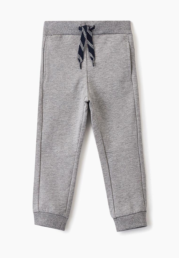 Спортивные брюки для мальчиков Name It 13168046