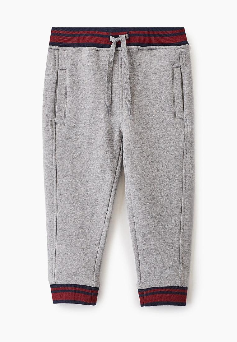 Спортивные брюки Name It 13169010