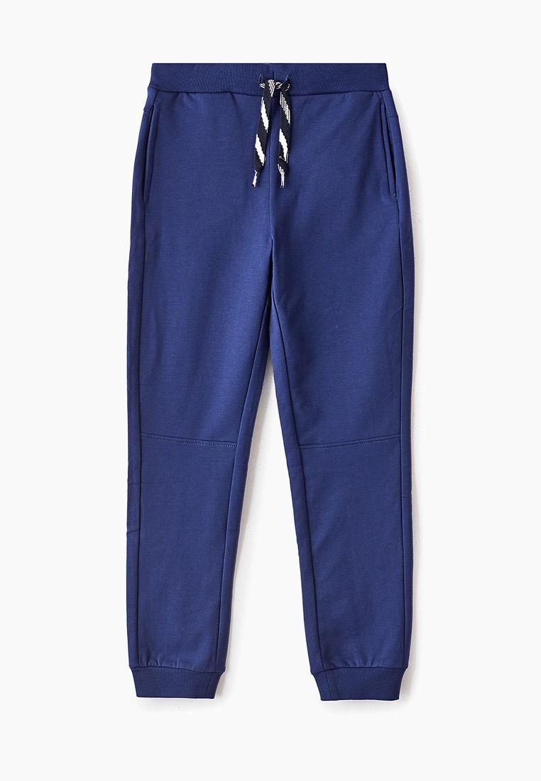 Спортивные брюки для мальчиков Name It 13166348