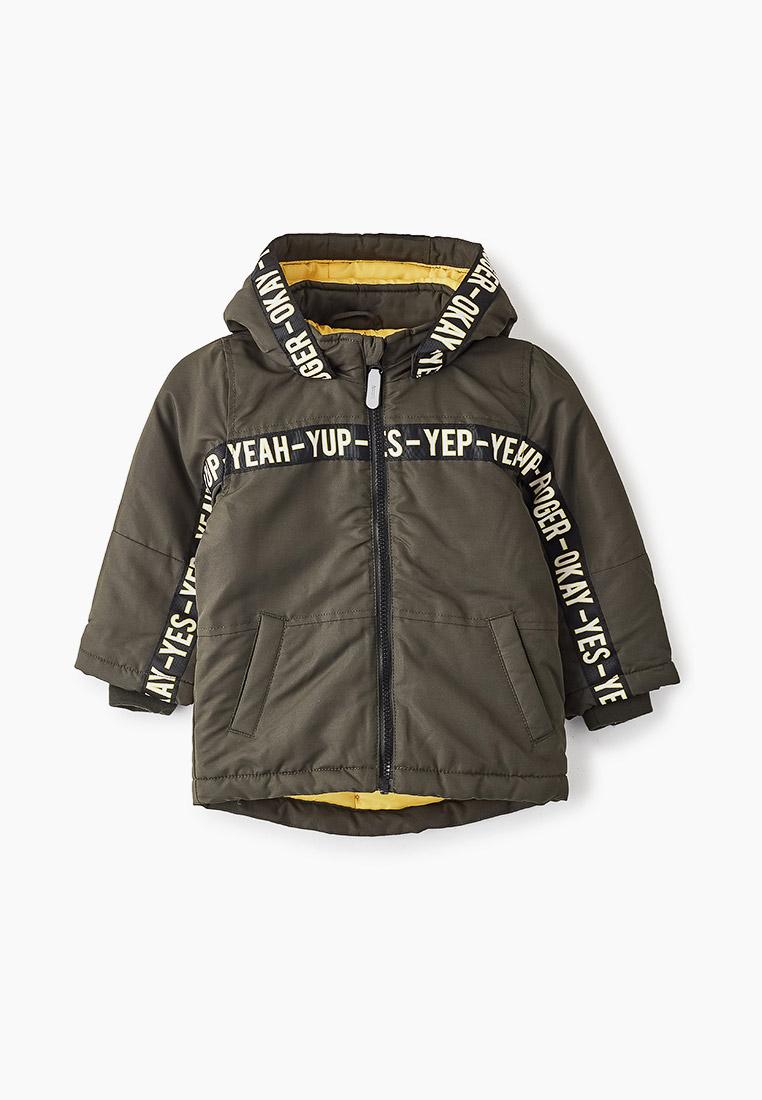 Куртка Name It 13168581
