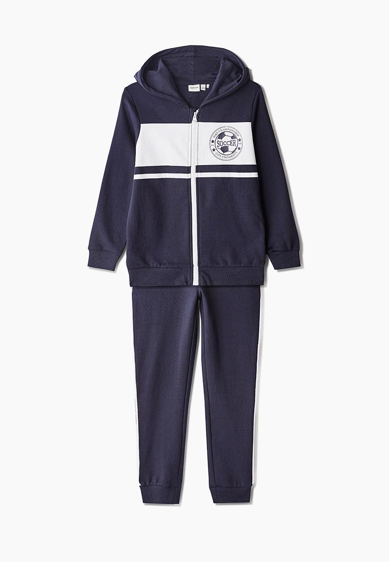 Спортивный костюм Name It 13172018