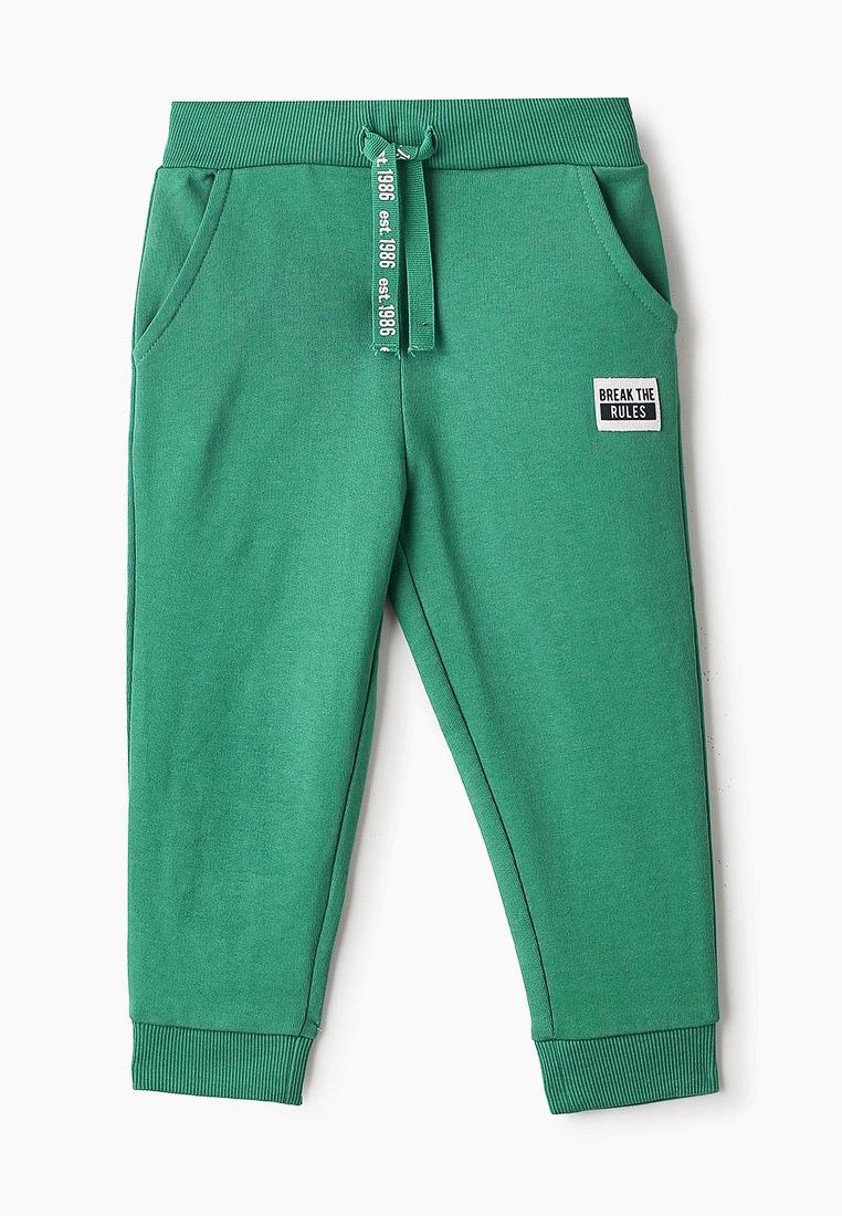 Спортивные брюки Name It 13173226