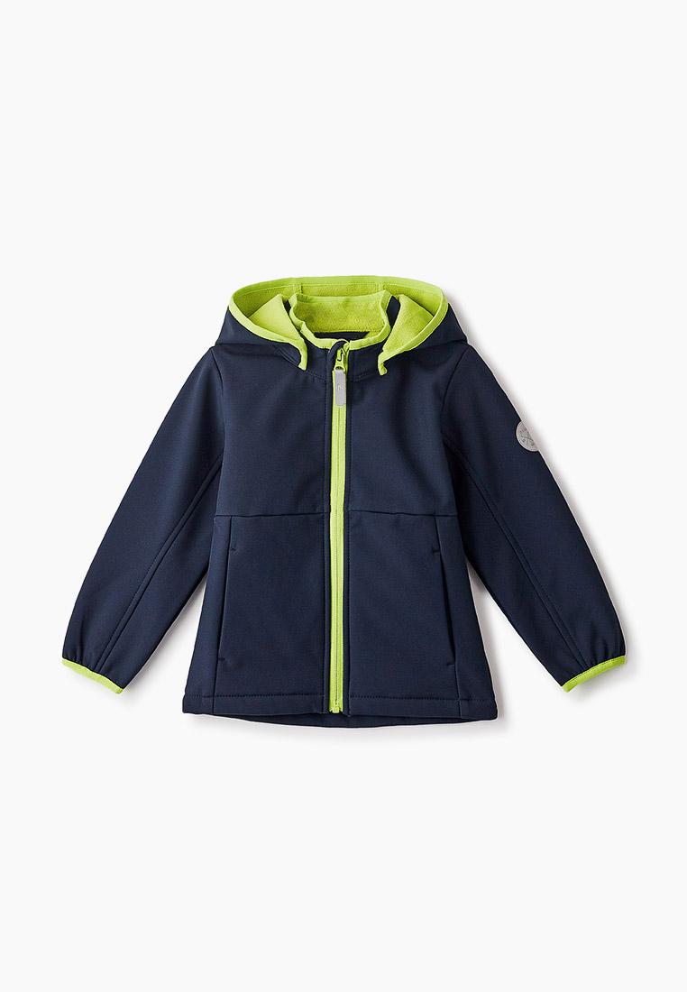 Куртка Name It 13178015