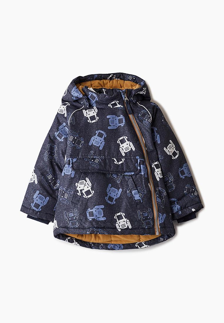 Куртка Name It 13178636