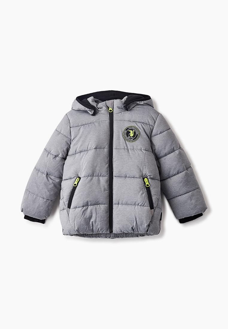 Куртка Name It 13178641