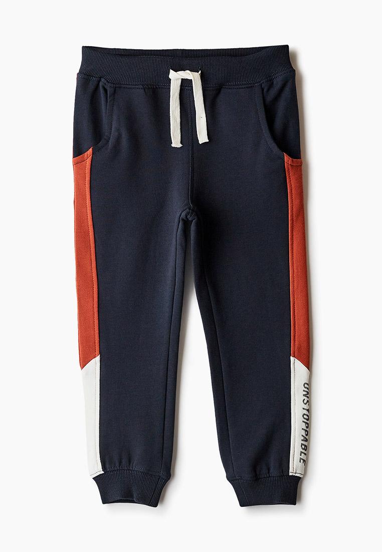 Спортивные брюки для мальчиков Name It 13181340