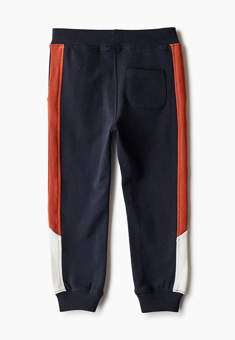 Спортивные брюки Name It 13181340: изображение 2