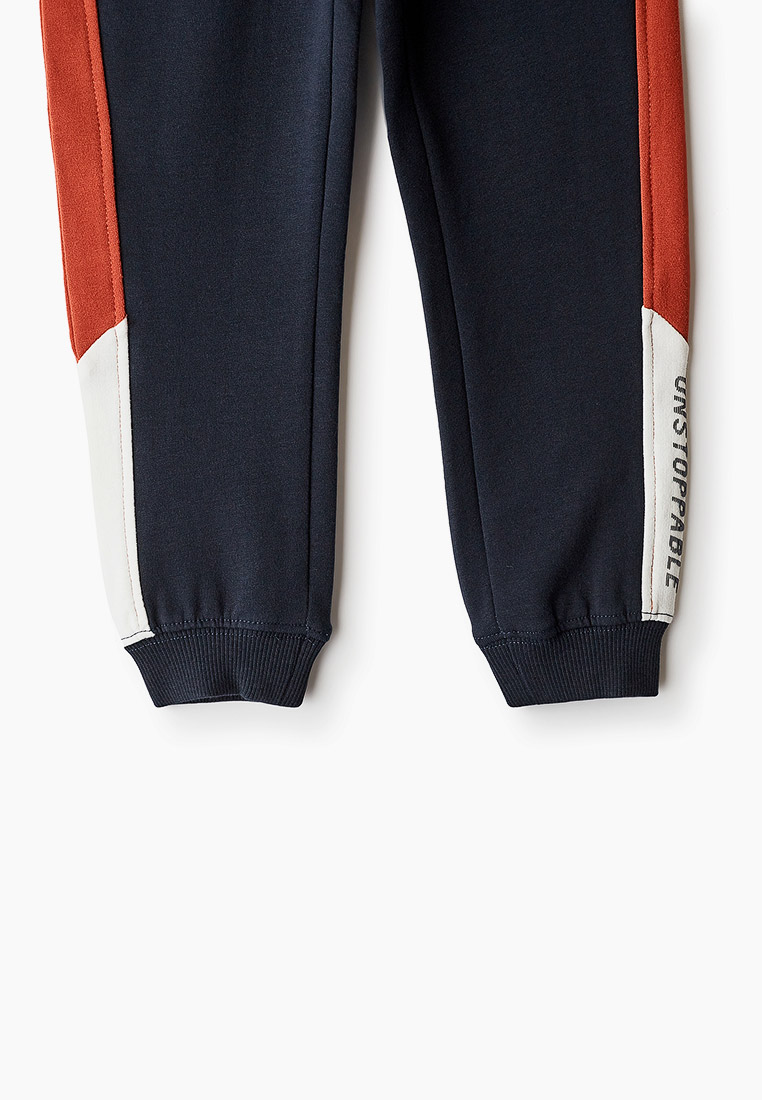 Спортивные брюки Name It 13181340: изображение 3