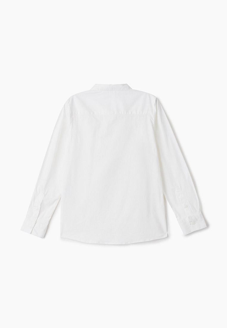 Рубашка Name It 13184223: изображение 2