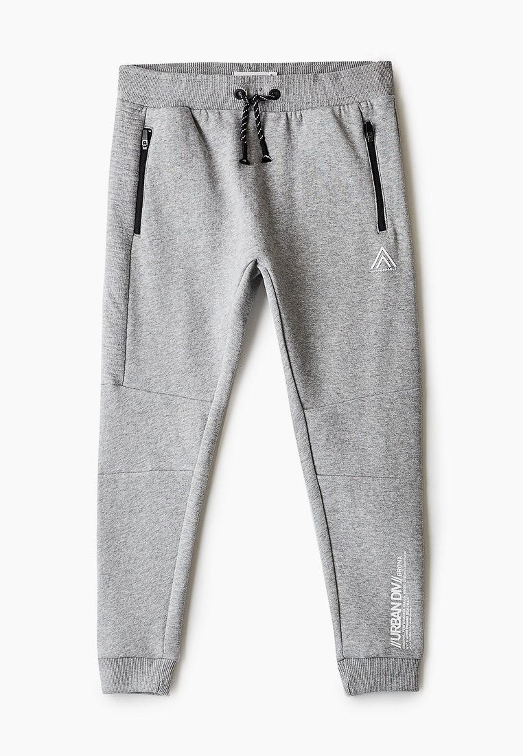 Спортивные брюки для мальчиков Name It 13181465