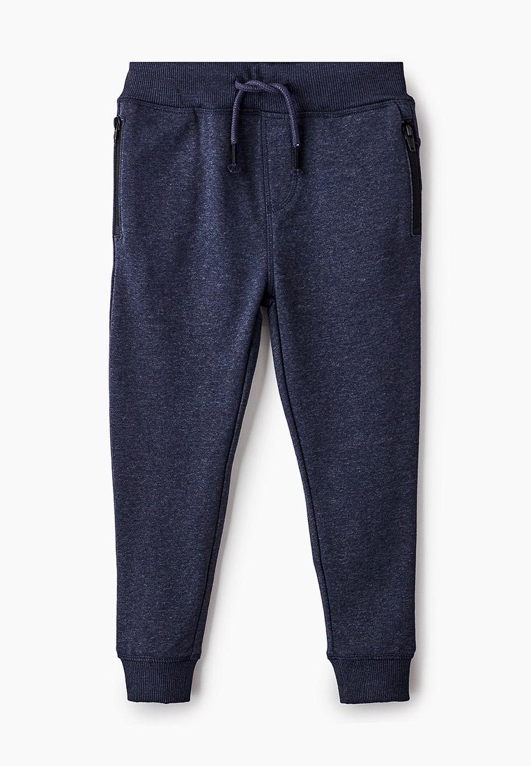 Спортивные брюки Name It 13186882: изображение 1