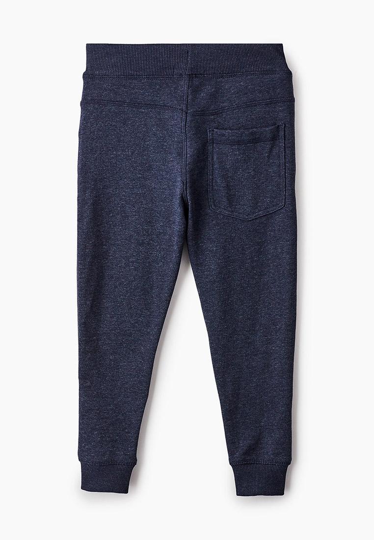 Спортивные брюки Name It 13186882: изображение 2