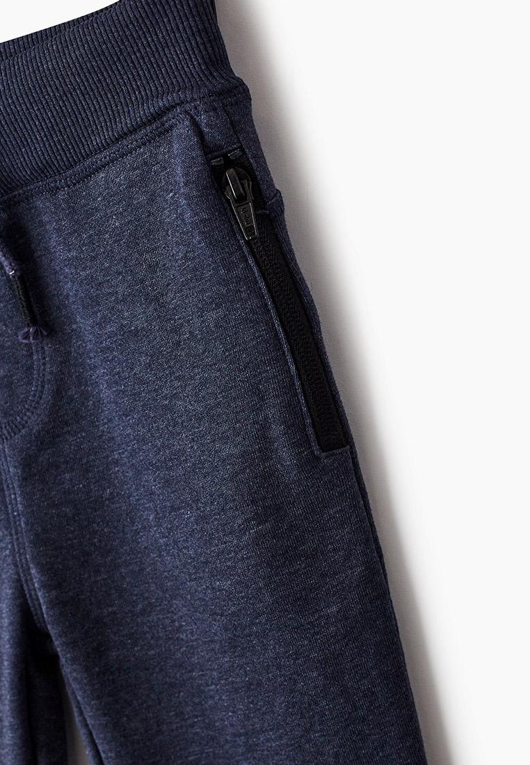 Спортивные брюки Name It 13186882: изображение 3