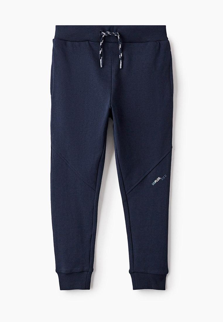 Спортивные брюки Name It 13187536: изображение 1