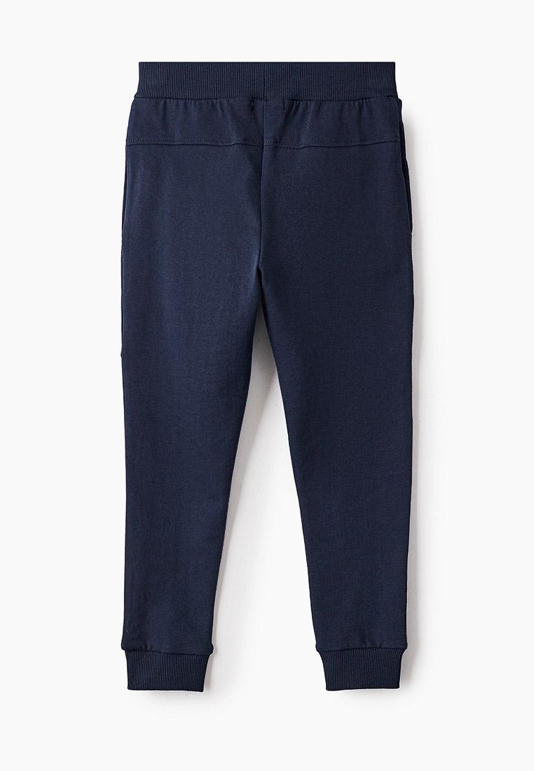 Спортивные брюки Name It 13187536: изображение 2