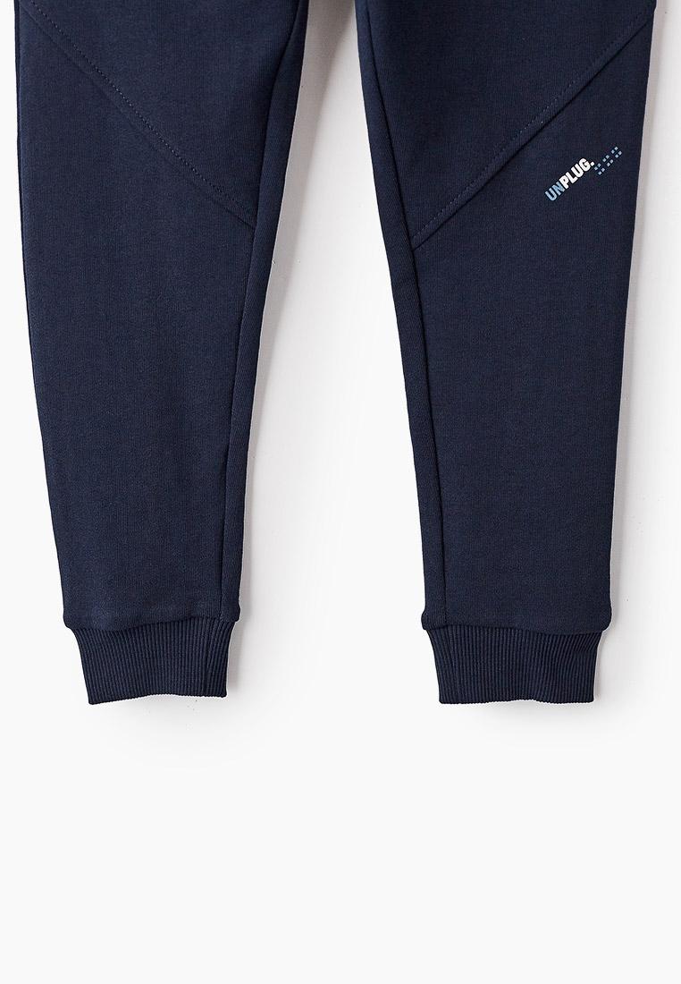 Спортивные брюки Name It 13187536: изображение 3