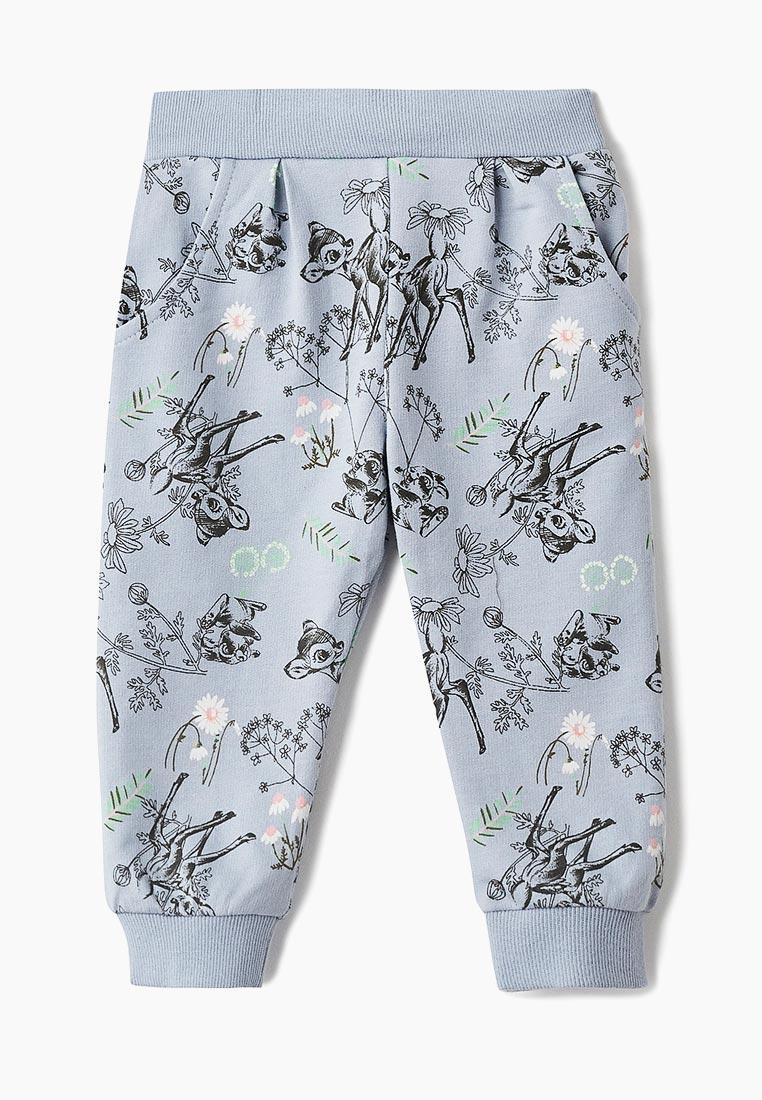 Спортивные брюки Name It 13155406