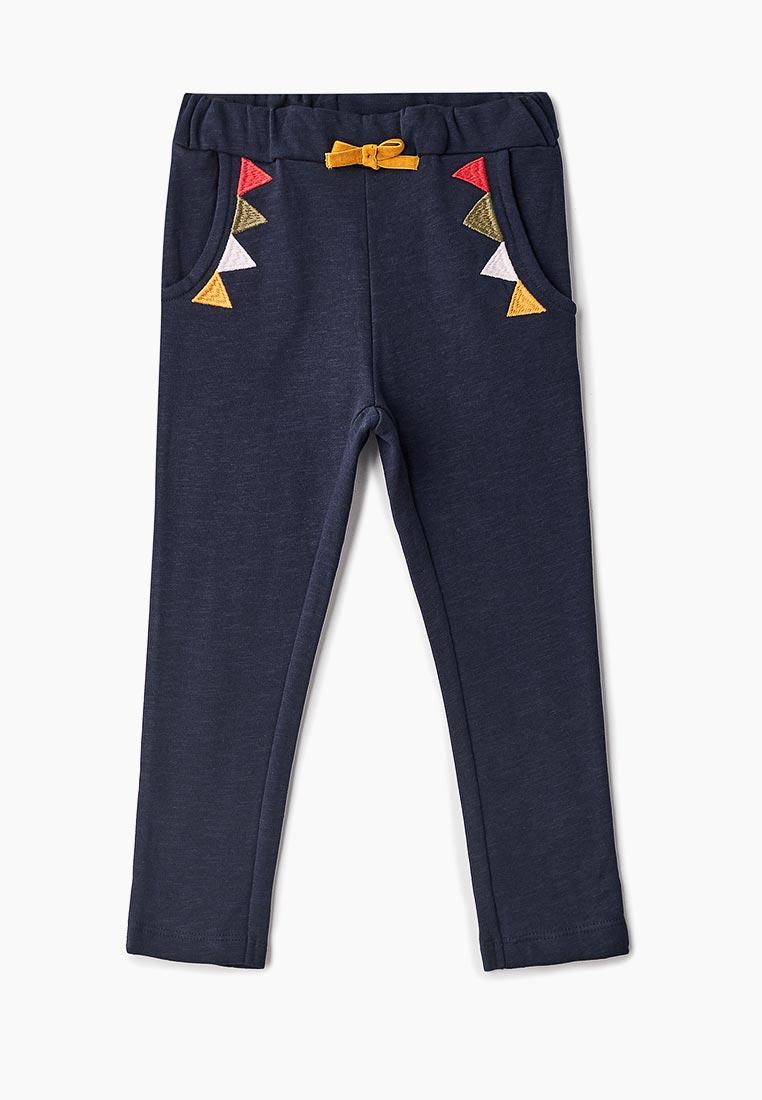 Спортивные брюки Name It 13155428