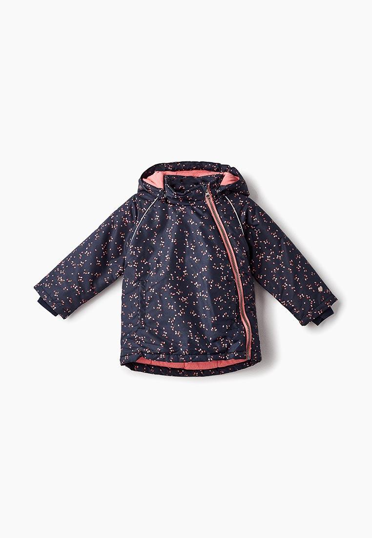Куртка Name It 13155576
