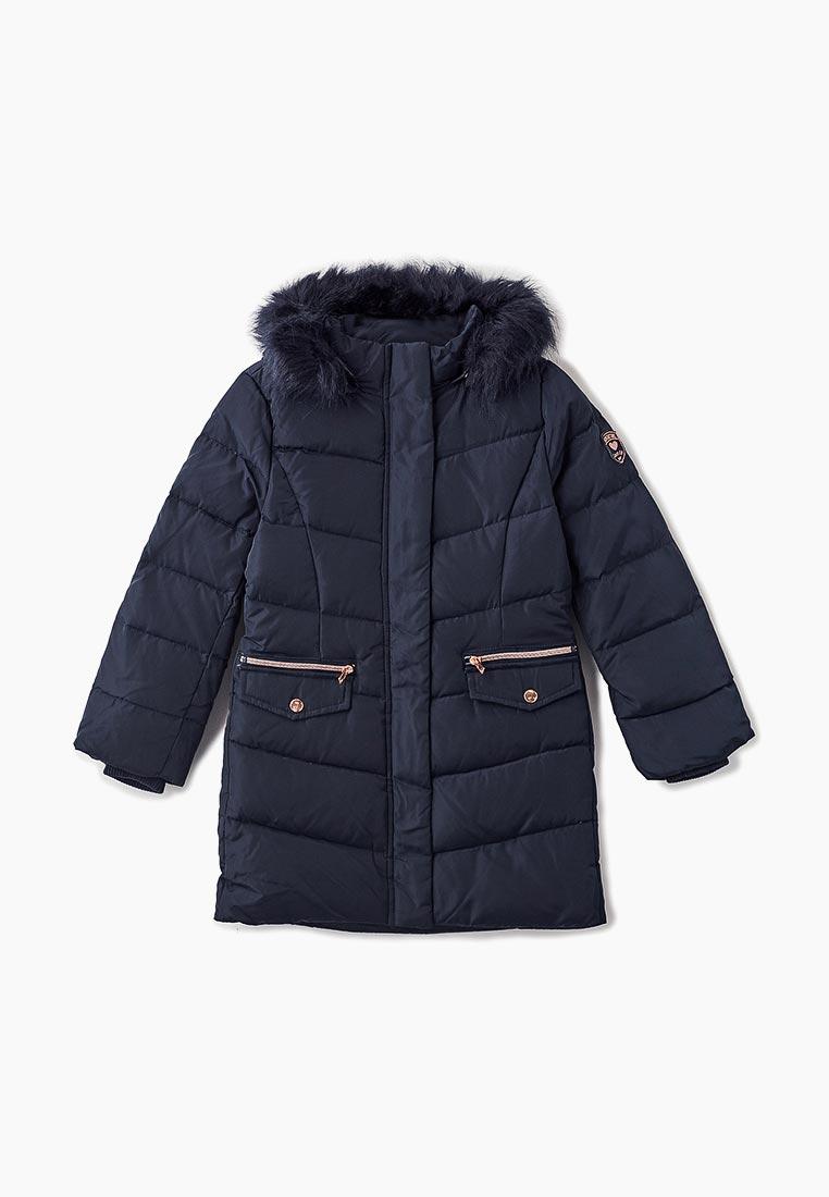 Куртка Name It 13156102