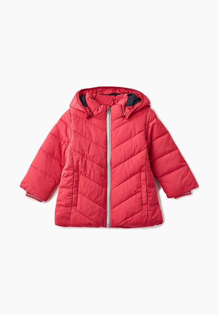Куртка Name It 13156123