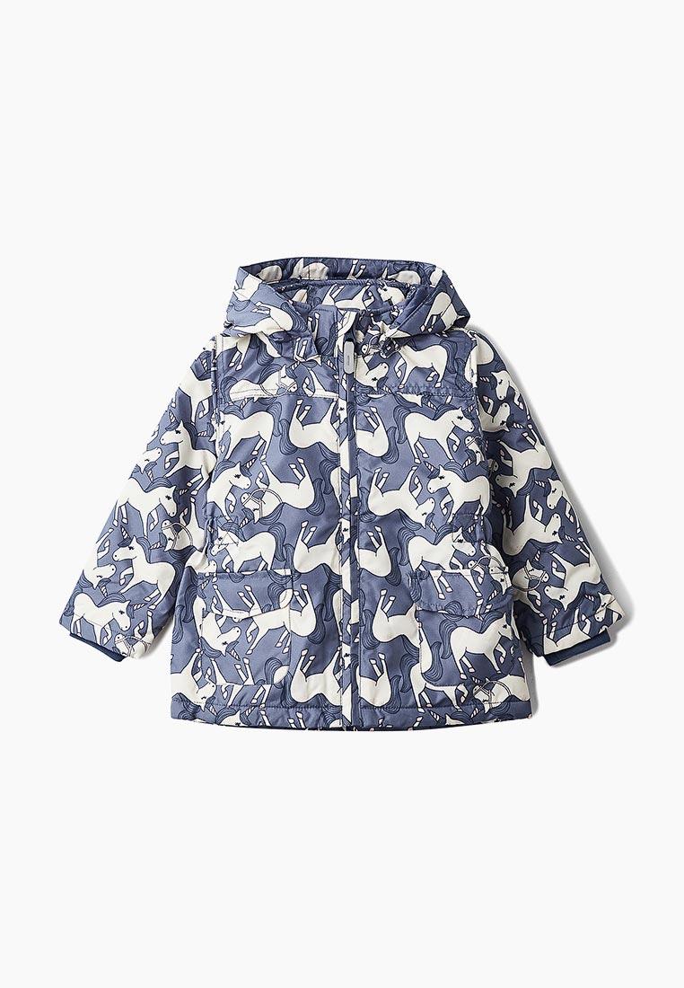 Куртка Name It 13157028