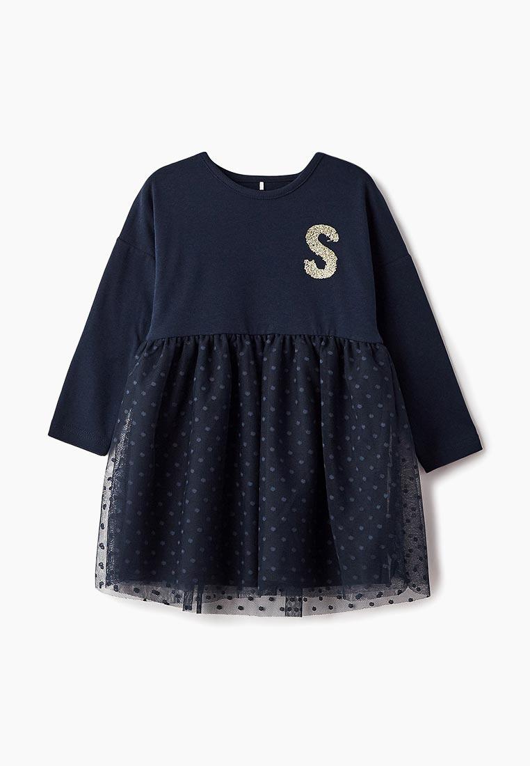 Повседневное платье Name It 13157110