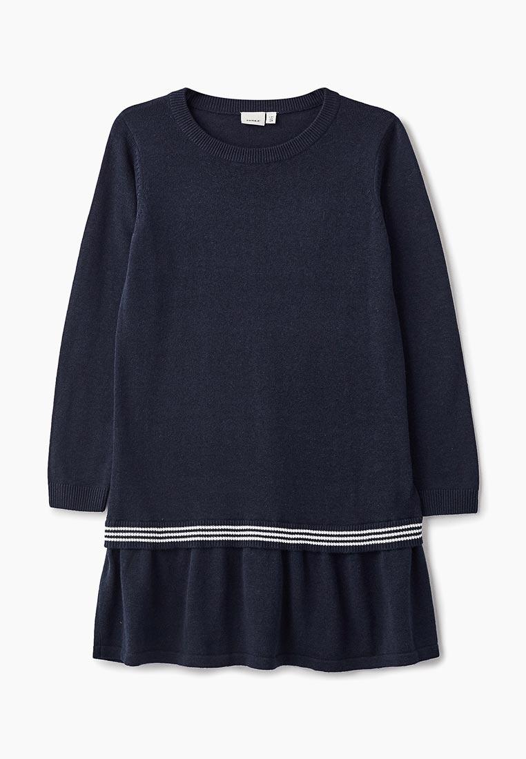 Повседневное платье Name It 13157455