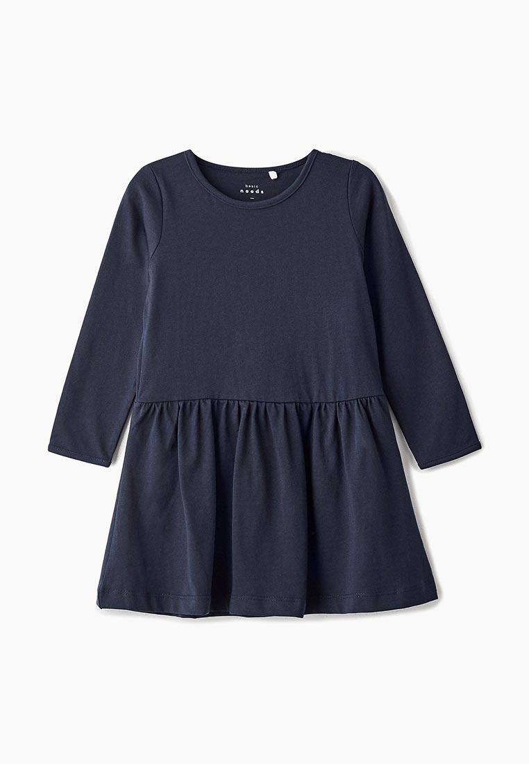Повседневное платье Name It 13158248