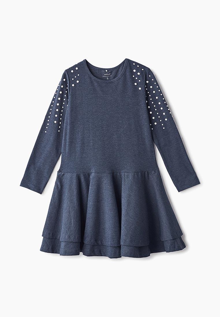 Повседневное платье Name It 13161255