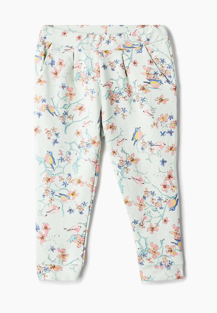 Спортивные брюки для девочек Name It 13161350