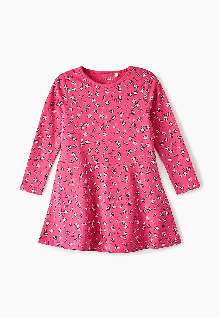 Повседневное платье Name It 13168065