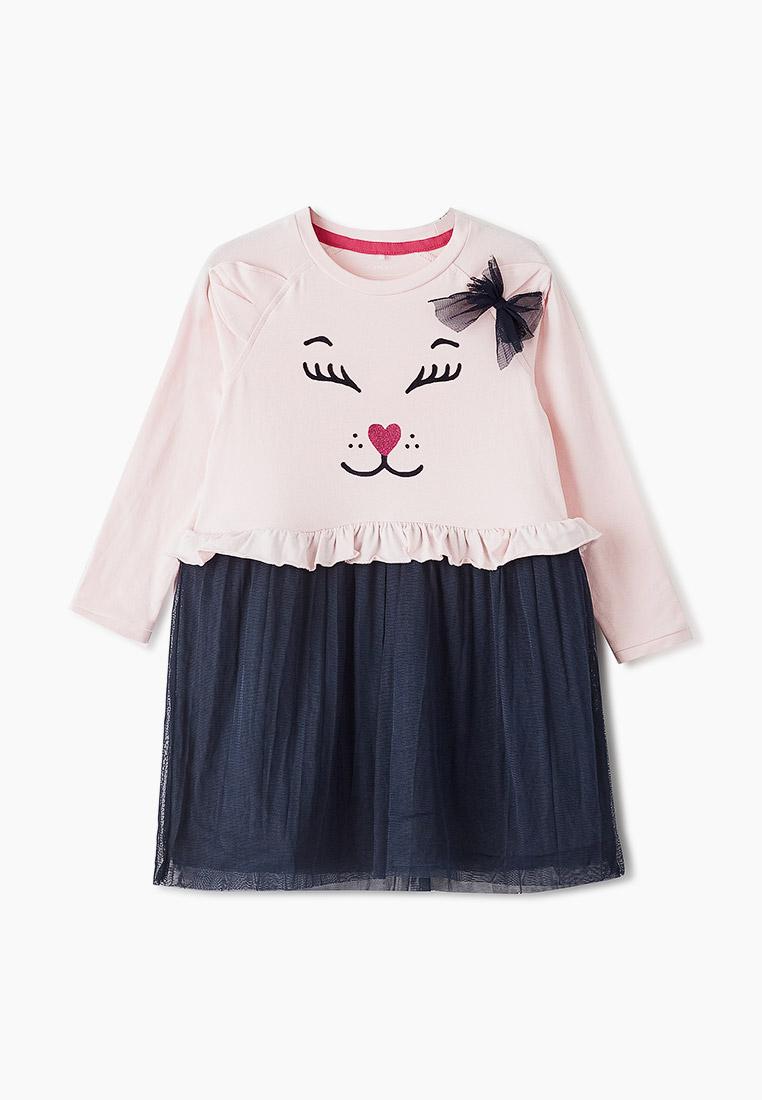Повседневное платье Name It 13169238
