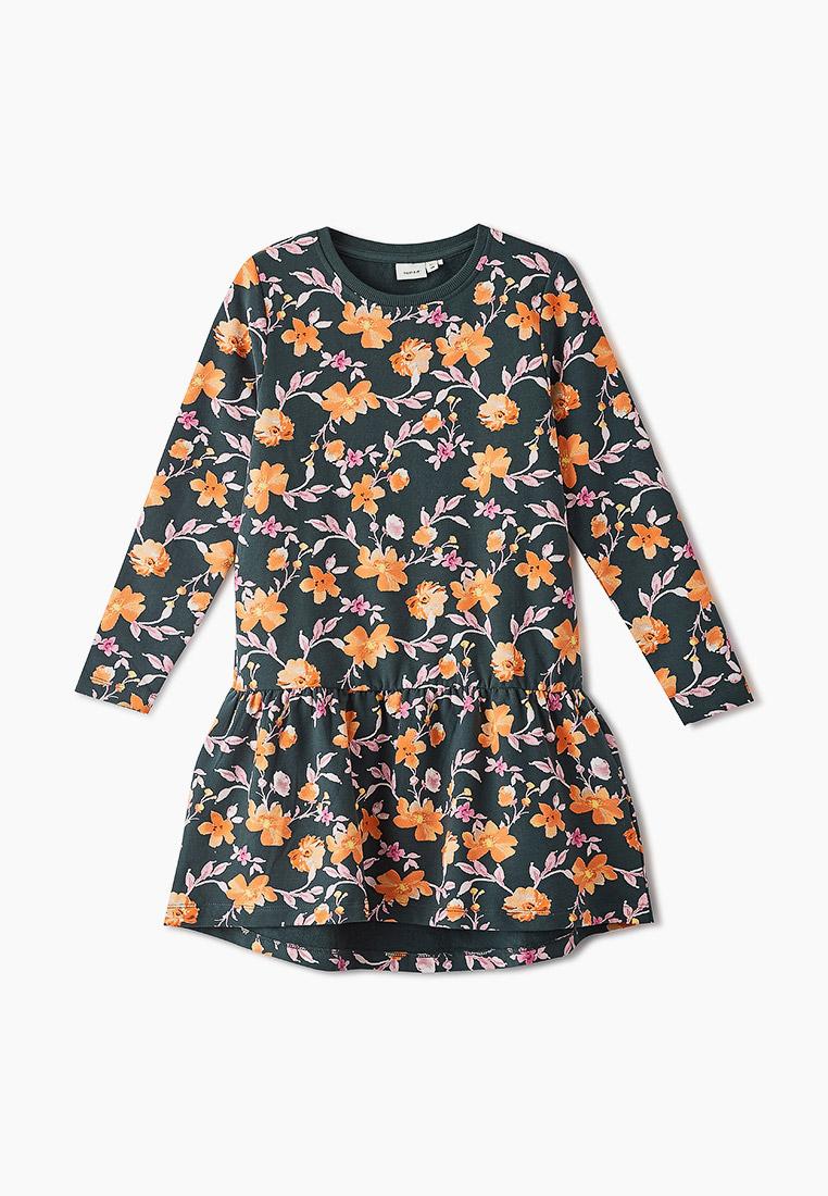 Повседневное платье Name It 13169483