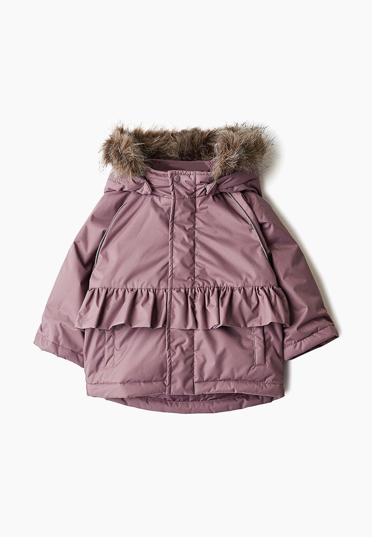 Куртка Name It 13162996