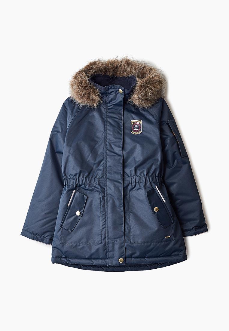 Куртка Name It 13164192