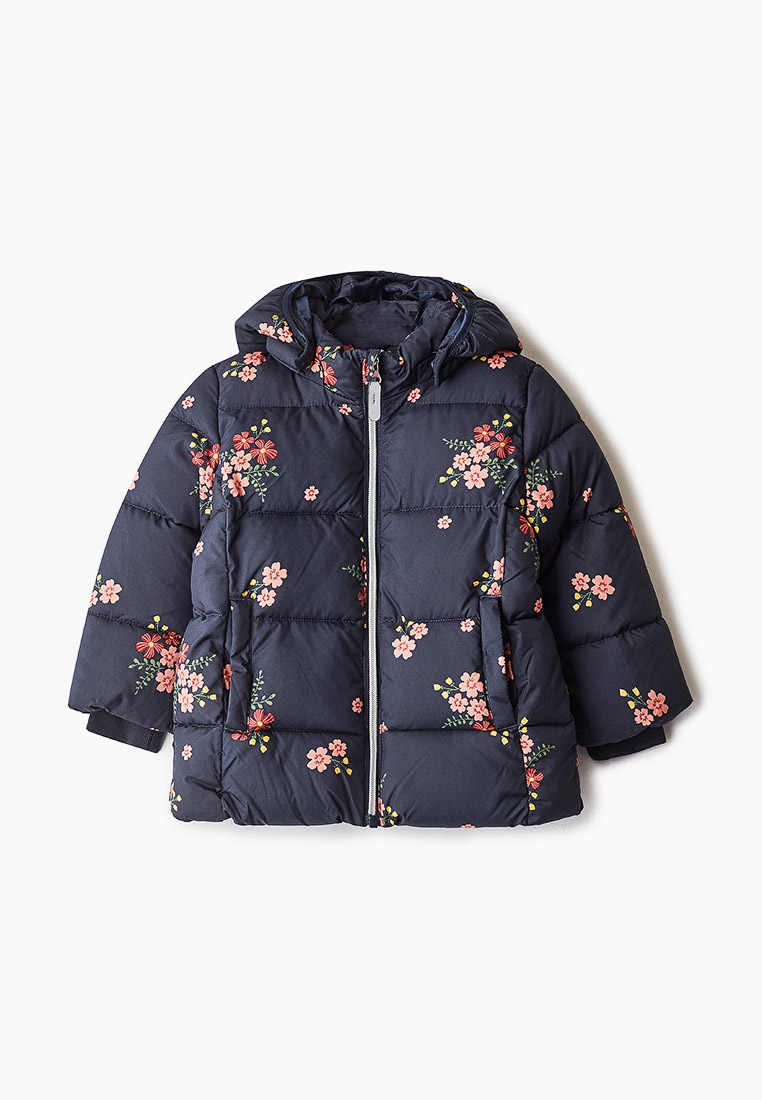 Куртка Name It 13167268