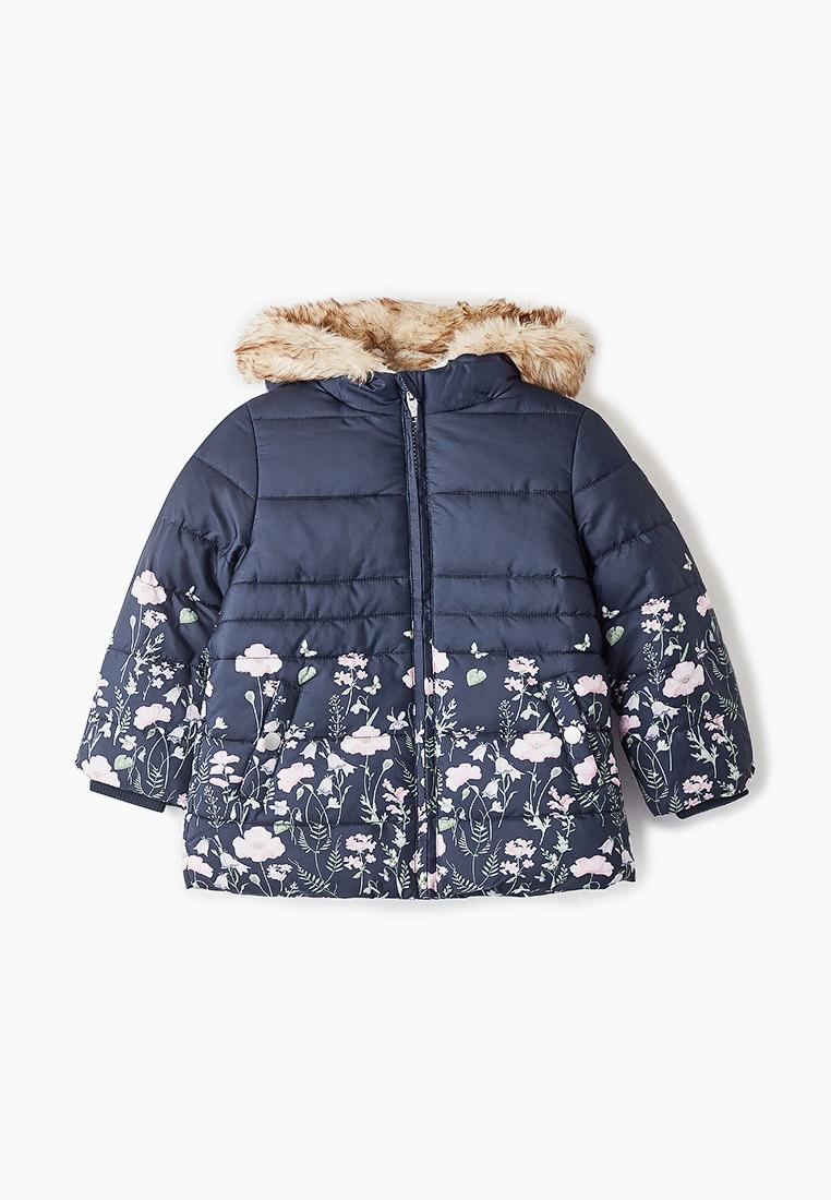 Куртка Name It 13167541