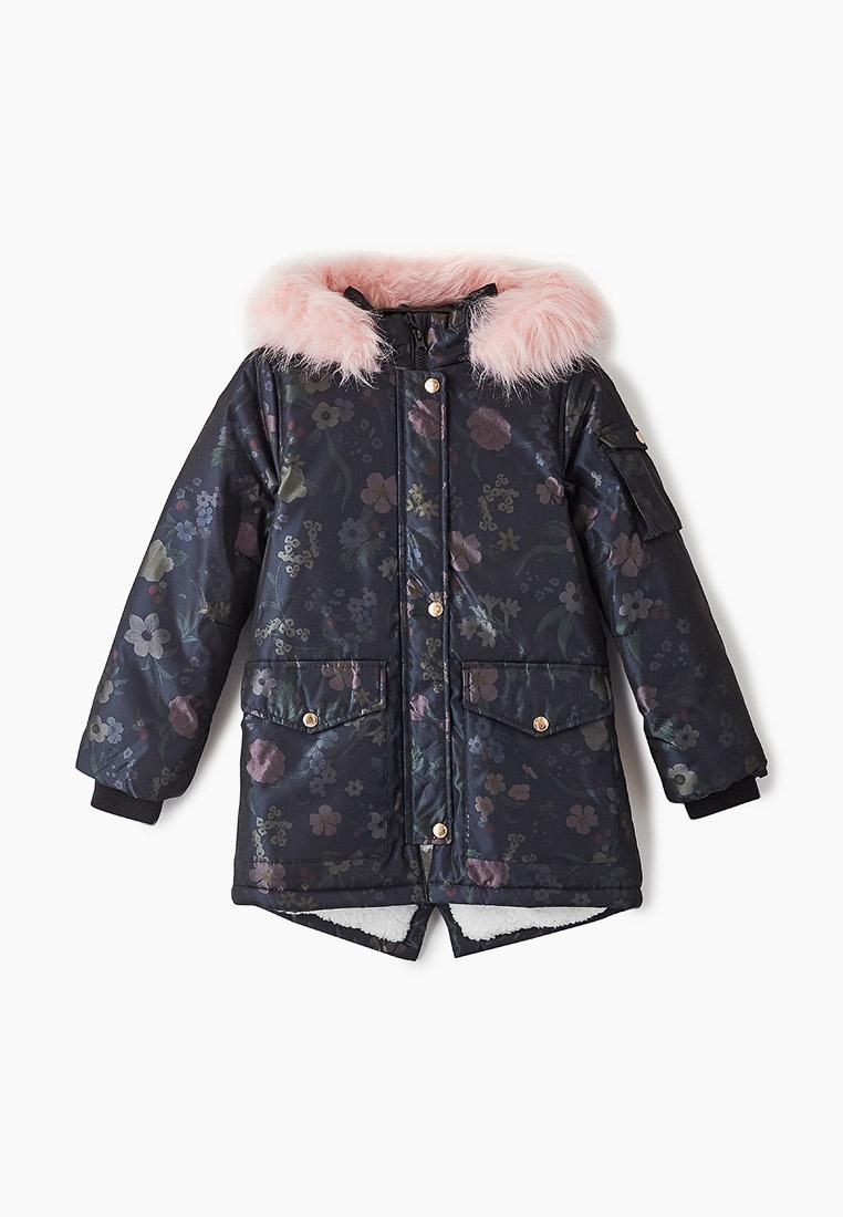 Куртка Name It 13168506