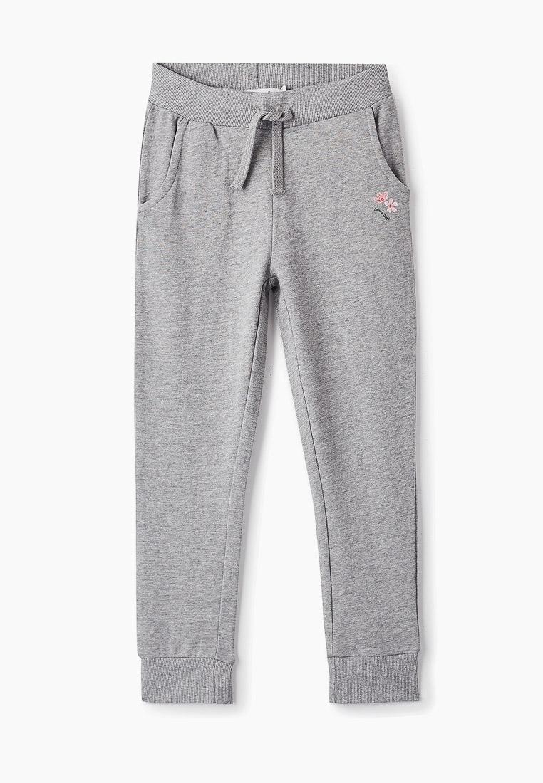Спортивные брюки Name It 13175001