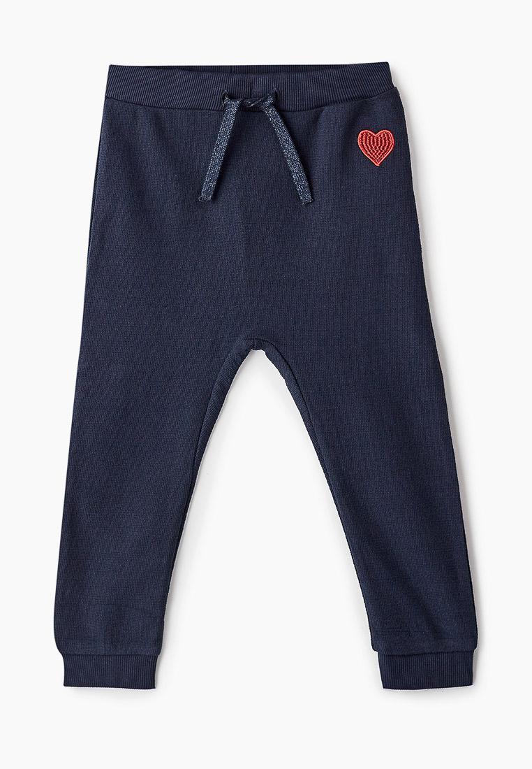 Спортивные брюки Name It 13175858