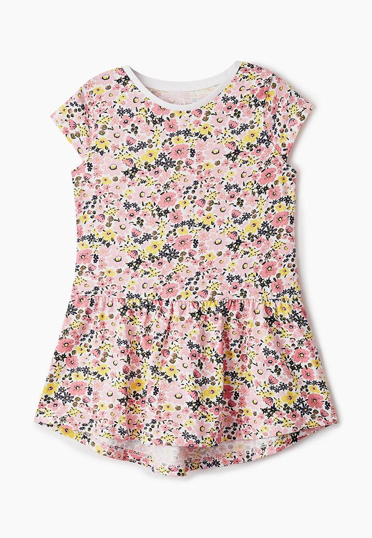 Повседневное платье Name It 13173806