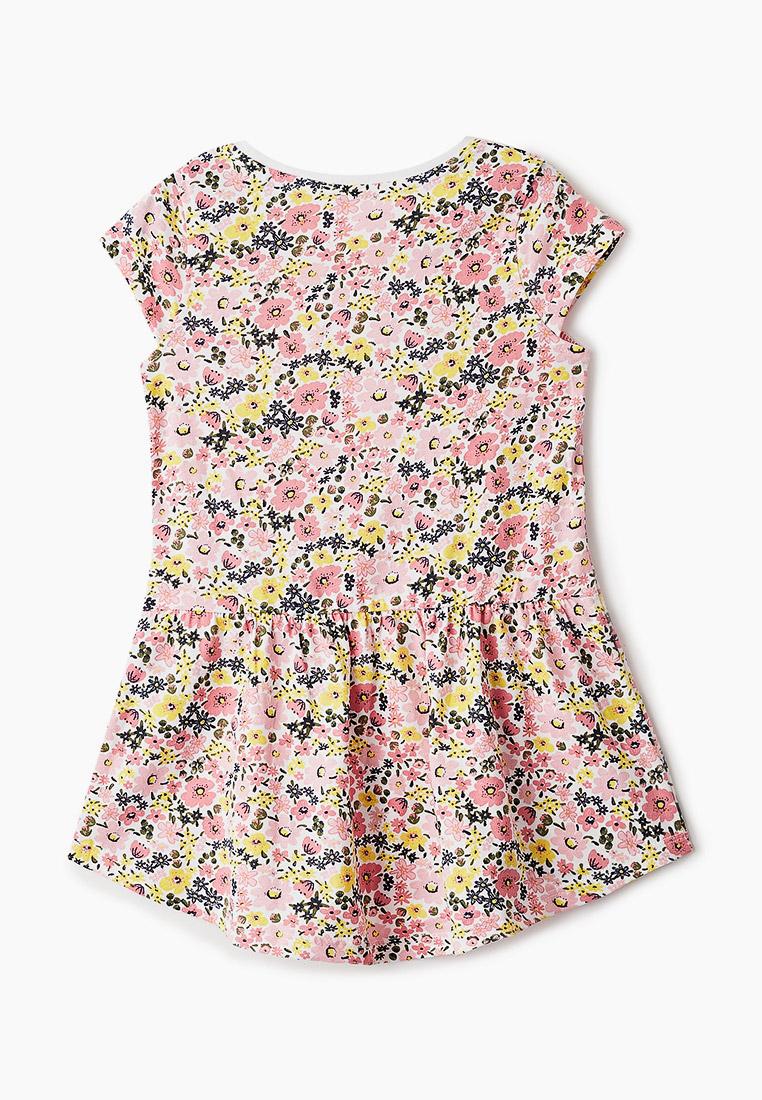 Повседневное платье Name It 13173806: изображение 2