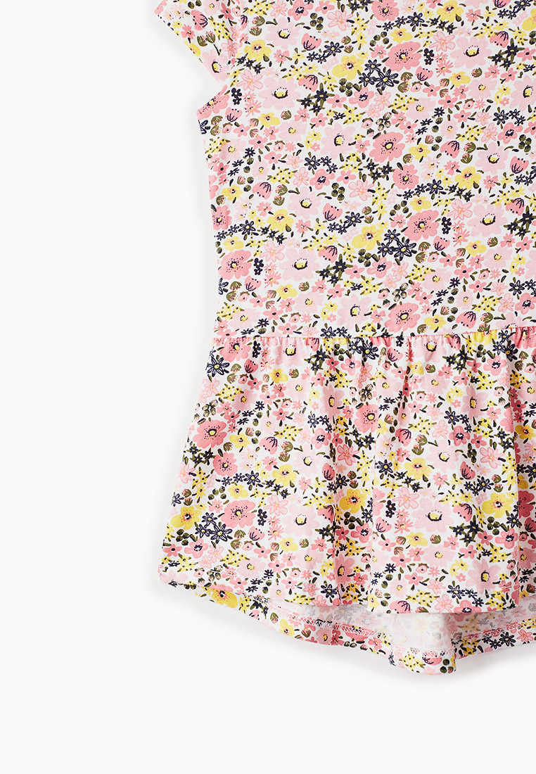 Повседневное платье Name It 13173806: изображение 3