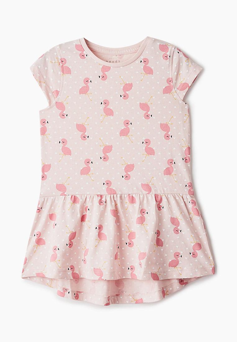 Повседневное платье Name It 13173806: изображение 4